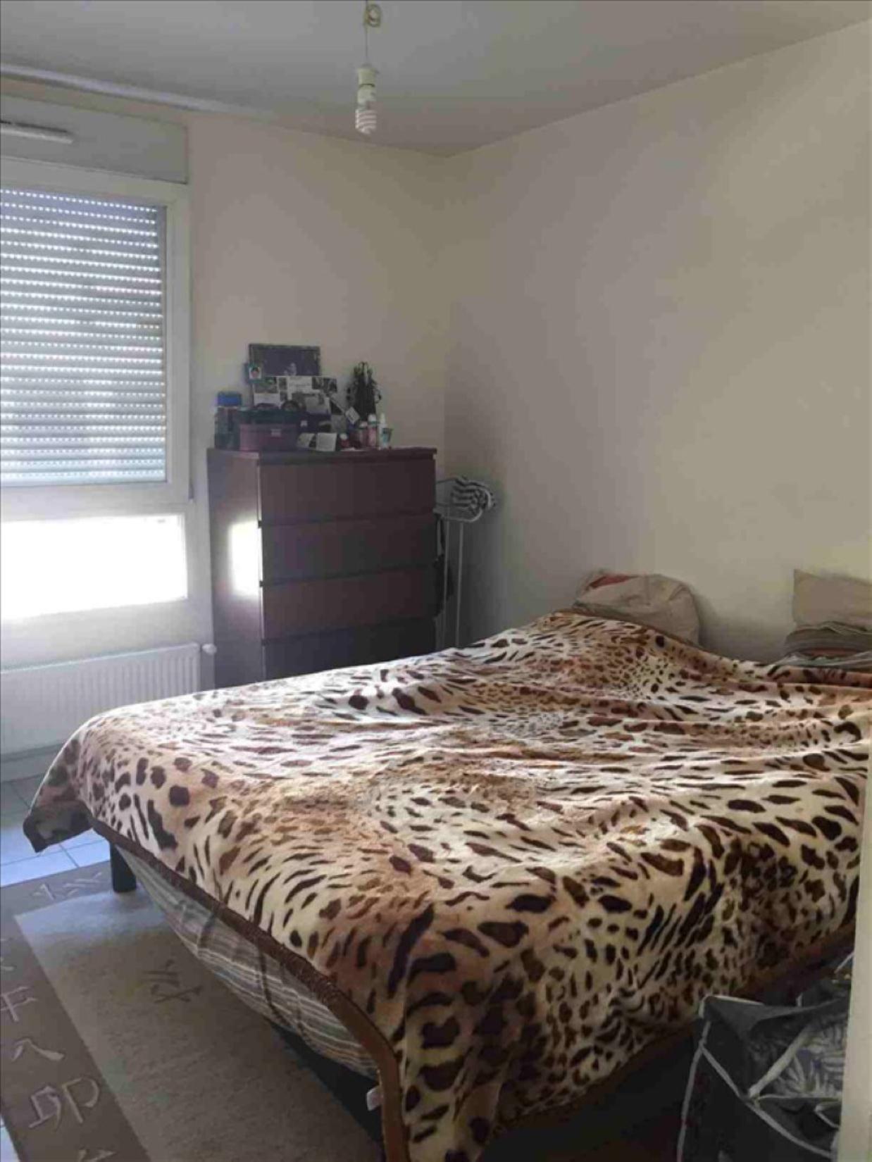 achat appartement lyon 93m 4 pi ces slci espace immobilier achat et vente appartement 93m 4. Black Bedroom Furniture Sets. Home Design Ideas