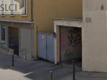 Lyon 69006