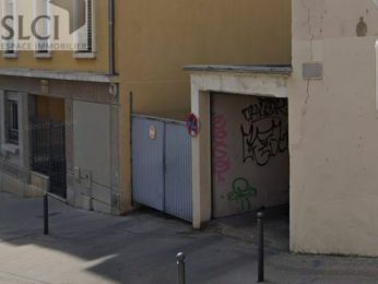 Lyon 69001