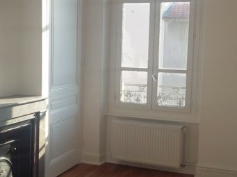 Saint-Fons 69190