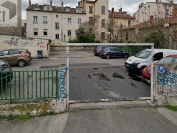 Lyon 69007