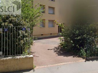 Lyon 69009