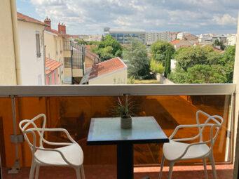 Lyon 69003