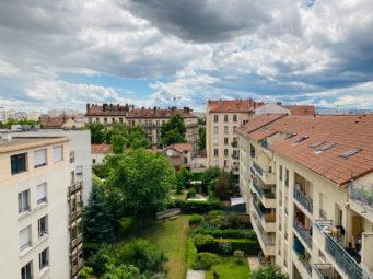 Lyon 69008