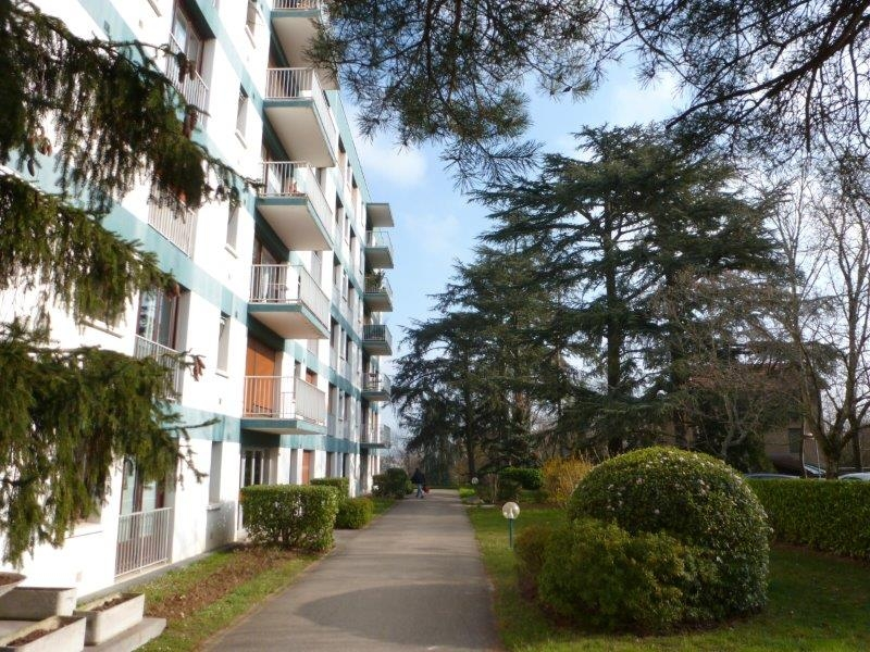 Location appartement f2 lyon 5eme arrondissement for Appartement atypique 69005